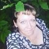 Евгения, 37, г.Чебоксары