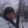 Виталий, 34, г.Кемерово