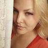 Дарья, 27, г.Иркутск