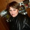 Евгения, 37, г.Чунский