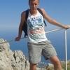 Станислав, 32, г.Пенза