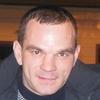 владимир, 36, г.Новопавловск