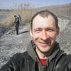 Максим, 30, г.Каменск-Шахтинский