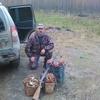qena, 43, г.Красноборск