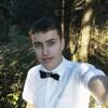 Владимир, 18, г.Уни