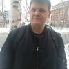 Максим, 40, г.Тюмень