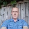 Дмитрий, 34, г.Чистополь