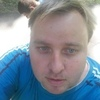 Виктор, 34, г.Дмитров