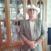 Джамал, 55, г.Нальчик