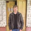 Alexander Zulkarnaev, 29, г.Палласовка (Волгоградская обл.)