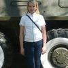 Наталья, 33, г.Новочебоксарск