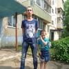 Олег, 32, г.Арсеньев