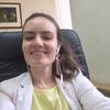 София, 32, г.Москва