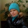 Елена, 49, г.Аргун