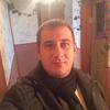 Алексей  Галактионов, 30, г.Наро-Фоминск