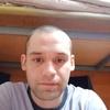 Фёдор, 28, г.Нефтеюганск