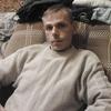 Сергей, 40, г.Ярково
