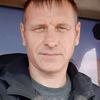 Андрей, 40, г.Чита