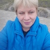 Людмила Мешалкина, 49, г.Сокол