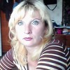 Анна, 39, г.Заречный (Пензенская обл.)