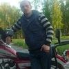 Дмитрий, 34, г.Коряжма