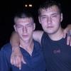 евгений, 23, г.Екатеринбург