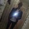 иван, 20, г.Биробиджан