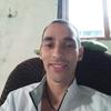 Артем, 33, г.Юрюзань