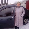 Вера, 46, г.Павловский Посад