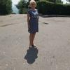 Ирина, 39, г.Краснодар