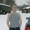 Алексей Амбурцев, 28, г.Липецк