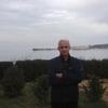 Макс, 42, г.Севастополь