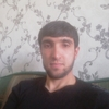 Шахбоз, 29, г.Свободный