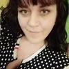 Оксана, 40, г.Новобурейский