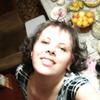 Елена, 35, г.Краснотурьинск