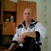 Александр, 60, г.Калуга