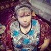 наташа, 45, г.Красная Гора