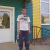 Ильяс, 40, г.Богучаны