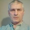 Tимур, 53, г.Тверь