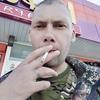 Олег, 35, г.Заокский