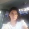 Мария, 34, г.Альметьевск