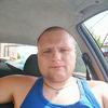 Игорь, 34, г.Владимир