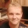 Исаев, 21, г.Саранск