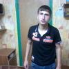 санек, 21, г.Елань