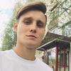 Сергей, 21, г.Сургут
