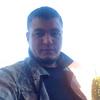 Дмитрий, 39, г.Сызрань