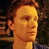 Александр Блэк, 22, г.Воронеж
