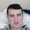 Санжар, 22, г.Тобольск