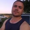 Иван, 34, г.Белгород