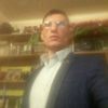 Иван, 33, г.Большой Камень